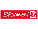 Brunnen